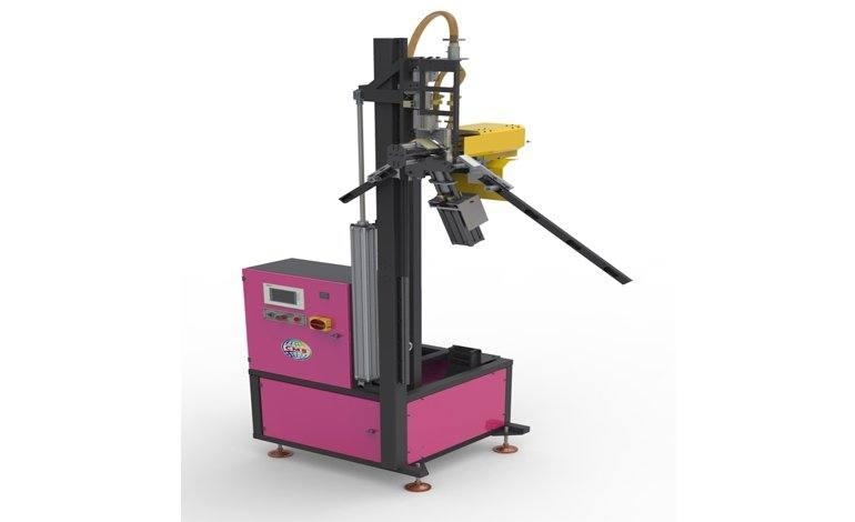 automatic-desiccant-filling-machine-1