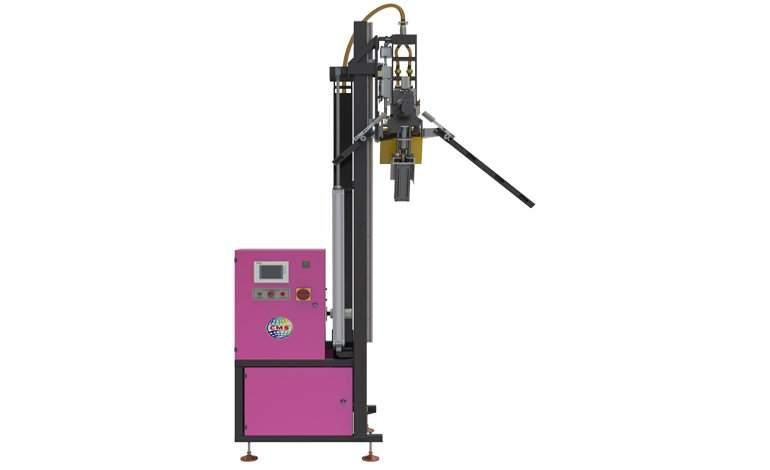 automatic-desiccant-filling-machine-pos1