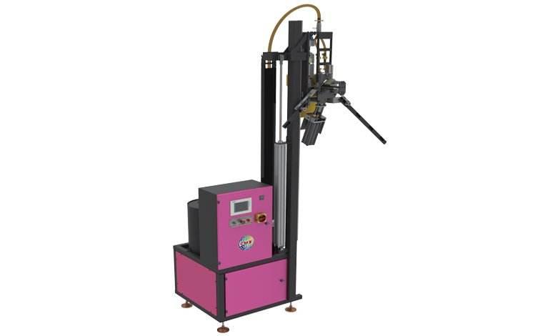 automatic-desiccant-filling-machine-pos2