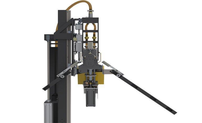 automatic-desiccant-filling-machine-pos3