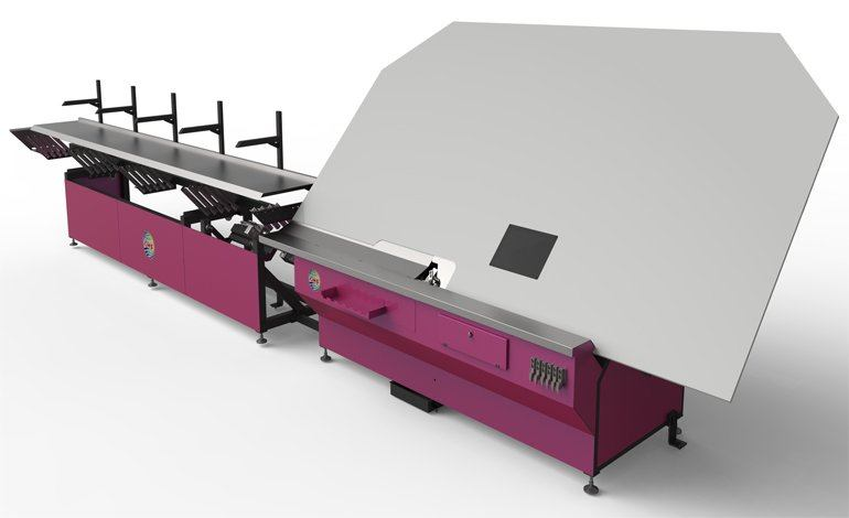 automatic-spacer-bending-machine-1