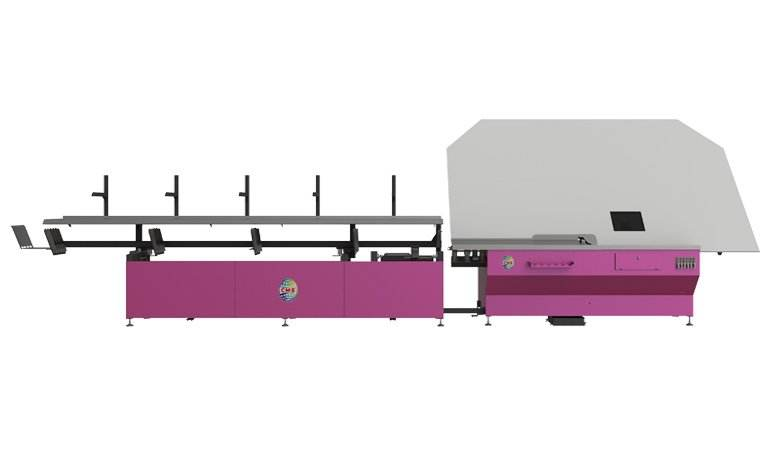 automatic-spacer-bending-machine-pos1