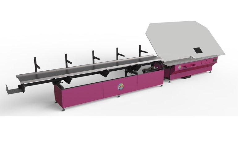 automatic-spacer-bending-machine-pos2