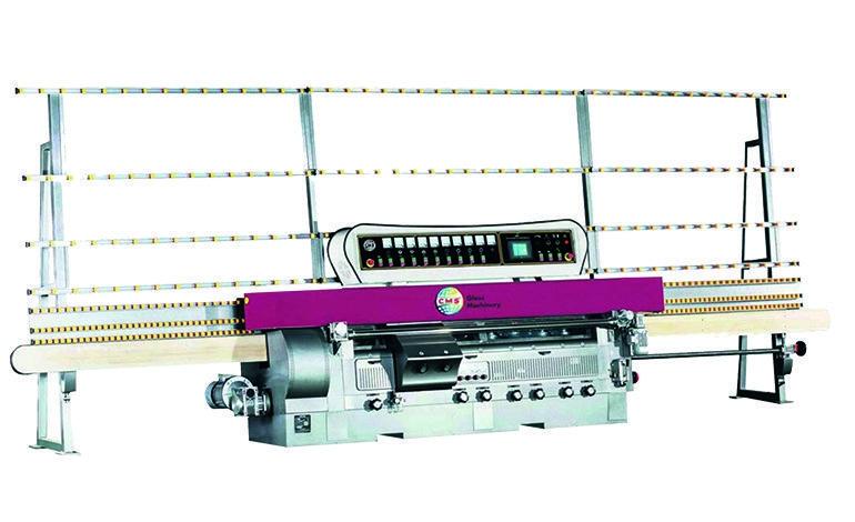 CXM-glass-bevelling-machine_770x470