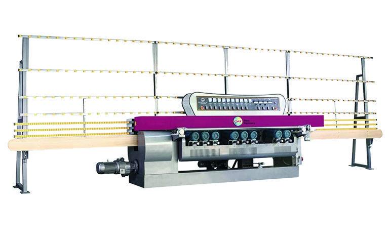 CZM-glass-edging-machine_770x470