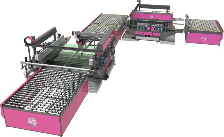 glass-double-edger-line-pos2