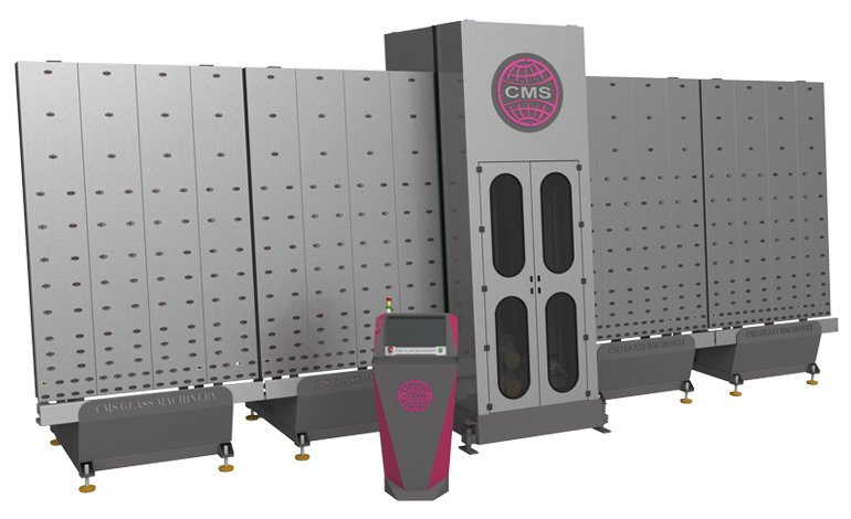 cnc-vertical-glass-arrising-machine-with-diamond-tool-pos1