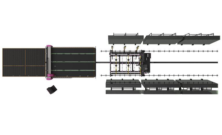 electromagnetic-linear-motor-drivenautomatic-glass-cutting-line-pos1