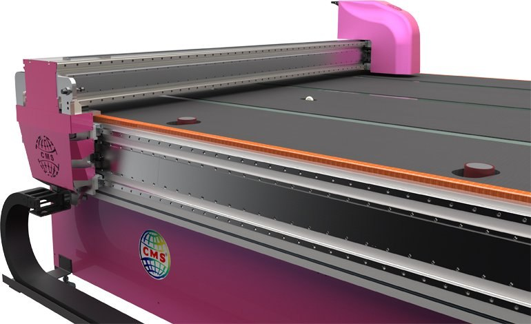 electromagnetic-linear-motor-drivenautomatic-glass-cutting-line-pos2