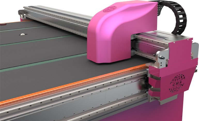 electromagnetic-linear-motor-drivenautomatic-glass-cutting-line-pos3