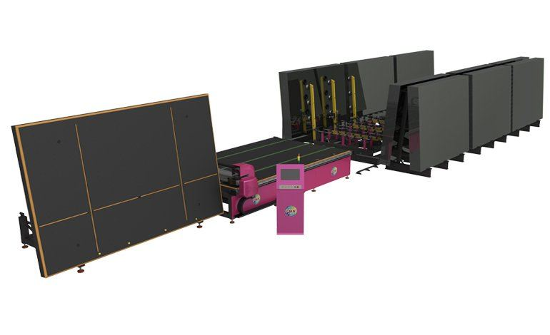 automatic-glass-cutting-line-pos2