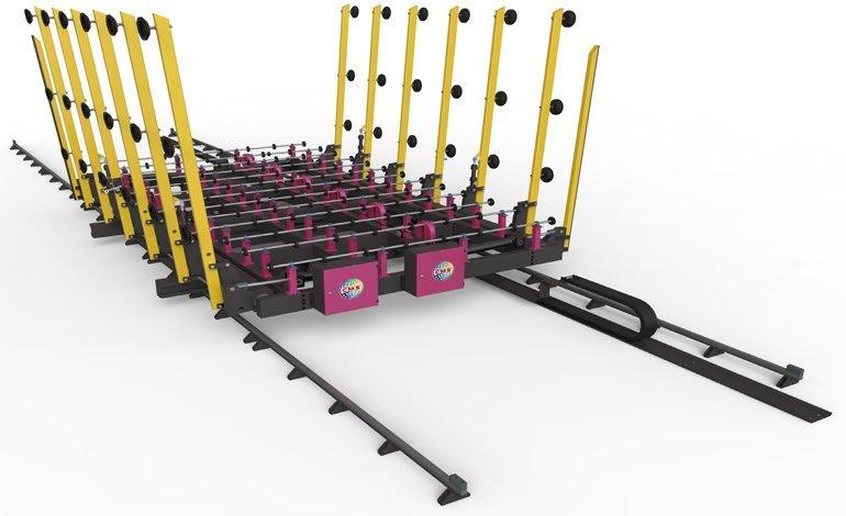 automatic-glass-loading-robot-1