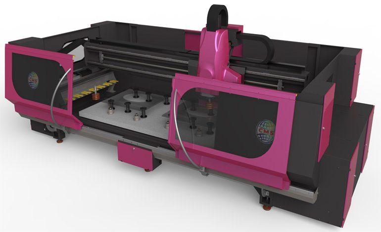 cnc-glass-processing-center-pos1