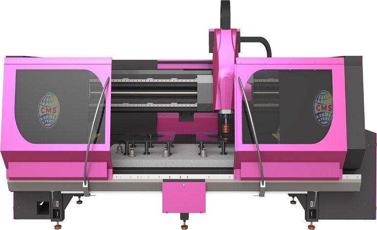 cnc-glass-processing-center-pos2