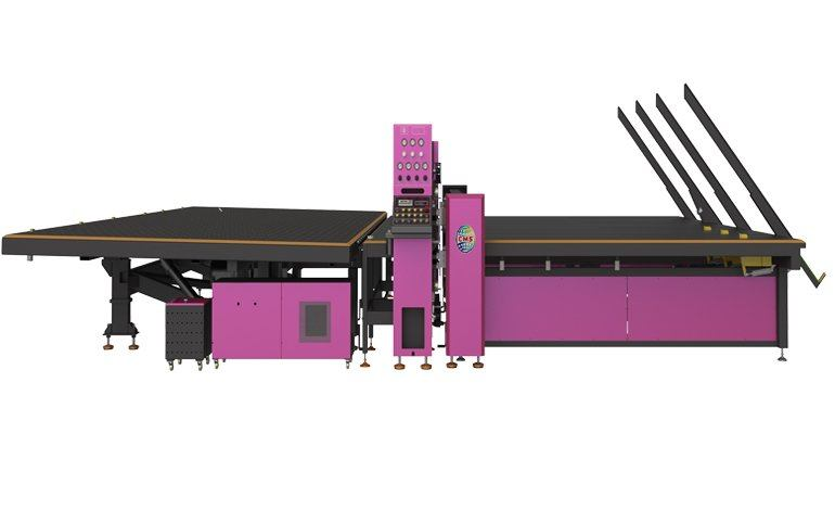 laminated-glass-cutting-line-pos2