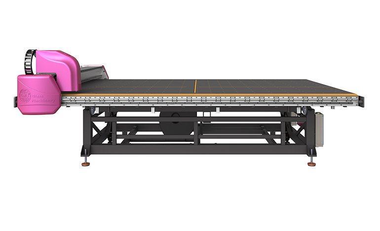 automatic-glass-cutting-machine-pos3