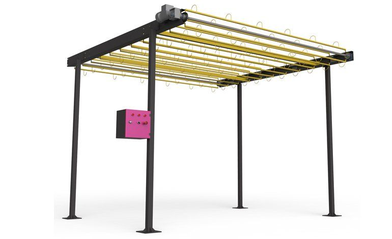 spacer-frame-carrying-unit-pos1