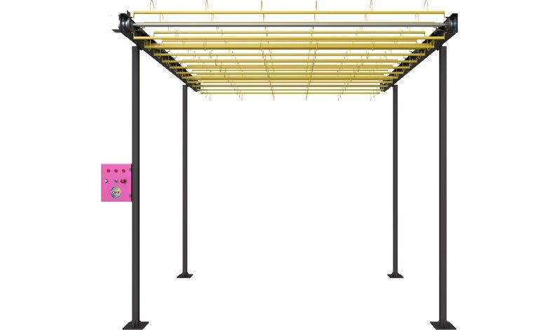 spacer-frame-carrying-unit-pos2