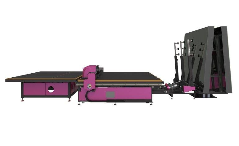 automatic-glass-cutting-machine-with-integrated-loading-arm-pos1