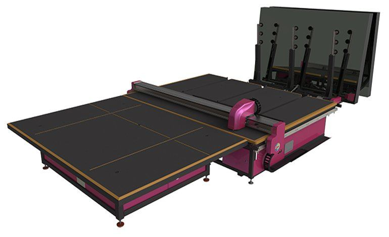 automatic-glass-cutting-machine-with-integrated-loading-arm