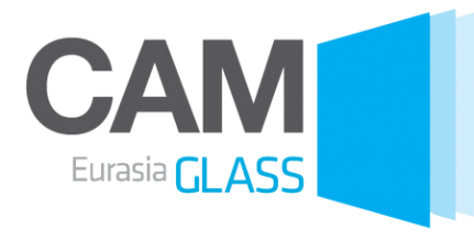 euroasia-glass-cms-glass-machine
