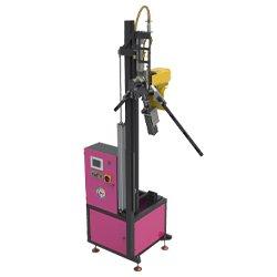 ADF - Otomatik Nem Alıcı Dolum Makinesi
