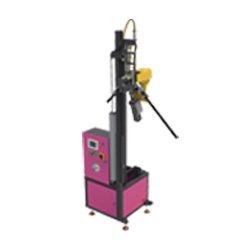ADF - Automatic Desiccant Filling Machine