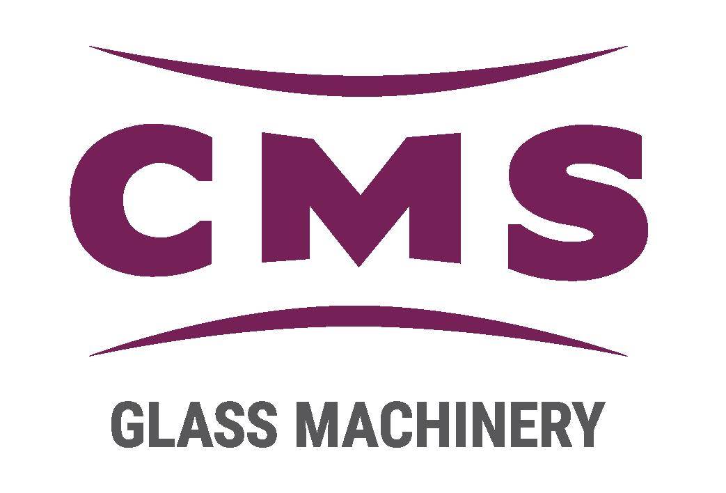 CMS Representative