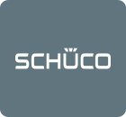Sealing for Schüco Profiles