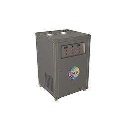 TF200 - Freezer