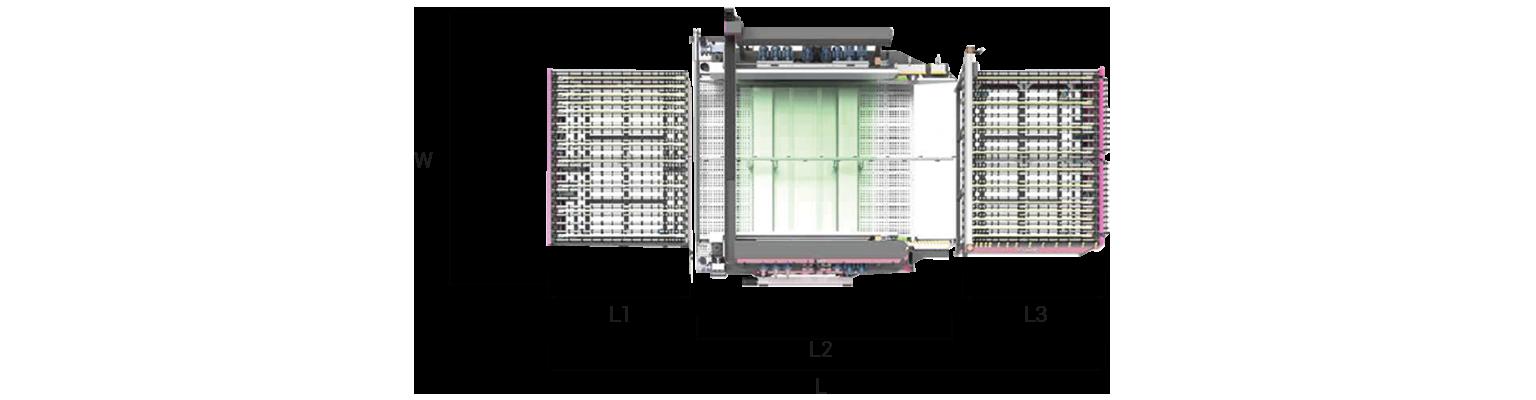 DE-glass-double-edger-machine-Layout