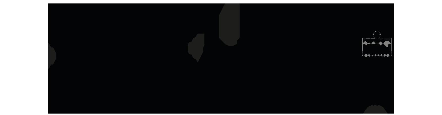 SET1-glass-sealing-extruder-Layout